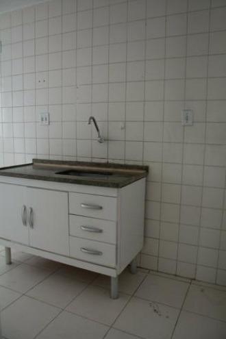 05482 -  Apartamento 3 Dorms, Freguesia Do Ó - São Paulo/sp - 5482