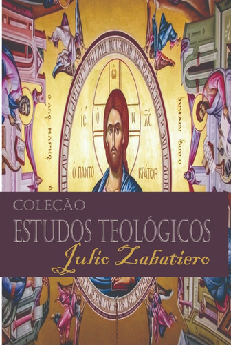 Coleção Estudos Teológicos