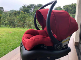 Bebê Conforto Maxi Cosi Mico Ap