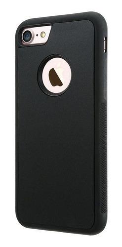Capa Nano Anti Gravidade iPhone 7 E  8 Gruda Mesmo!