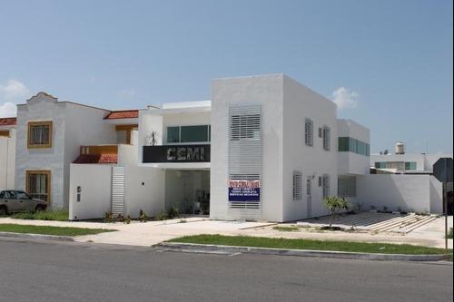Edificio Para Consultorios En Renta, Las Américas