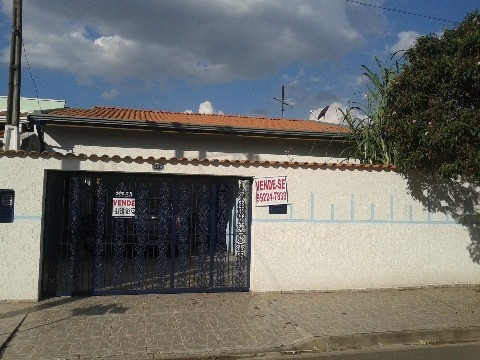 Casa - Ca00647 - 3136812