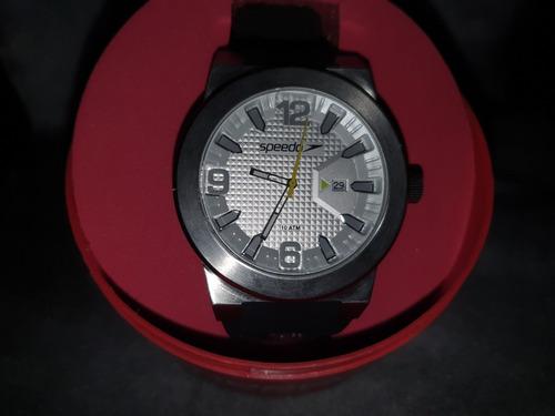 Relógio Speedo 60067