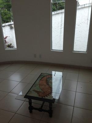 Sala Para Comprar No Vila Boa Vista Em Contagem/mg - 36128