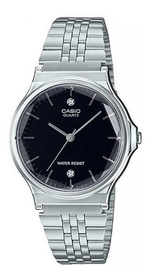 Relógio Casio Vintage Feminino Mq-1000d-1a2df