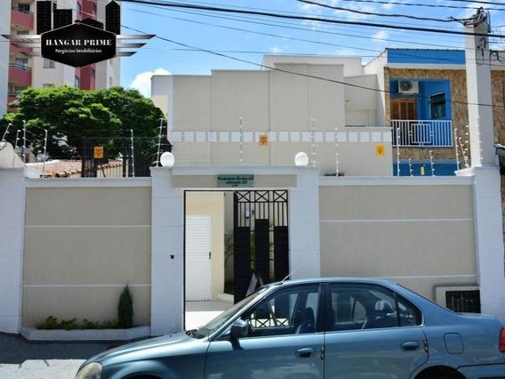 Casa A Venda No Bairro Penha - Ap00082 - 32646944
