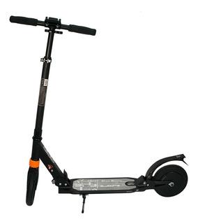 Patineta Urban Scooter, 2.2ah, 10 Km De Autonomia