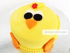 Ponquesitos Cupcakes Tortas Galletas Decoradas Fondant