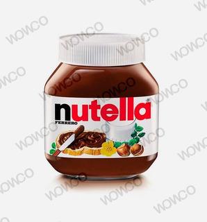 cupón doble más nuevo mejor calificado elegir original Ferrero Rocher En Carrefour - Mermeladas, Dulces y Miel ...