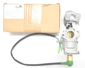 Carburador Tg7100ve/ Tg190ew- Motosoldador Gasol. 190 Amp