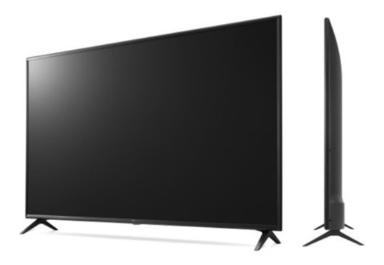 Televisor De 43 43lk5700 Smart Lg Full Hd Hdr Tienda Física
