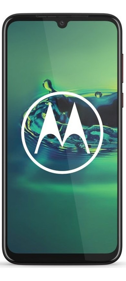 Motorola G8 Plus Xt2019-2 6.3p Ru