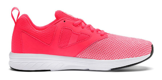 Zapatillas Puma Asteroid Adp 2024279-dx