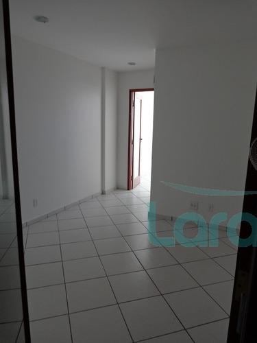 Sala Em Centro - Macaé, Rj - 1627
