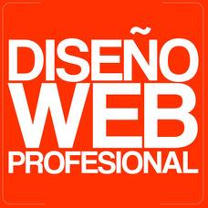 Diseño Web Por $2499