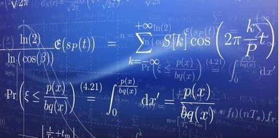 Clases Particulares Y Se Hacen Trabajos De Matemáticas