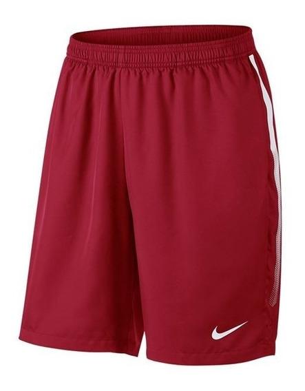 Short Nike Men