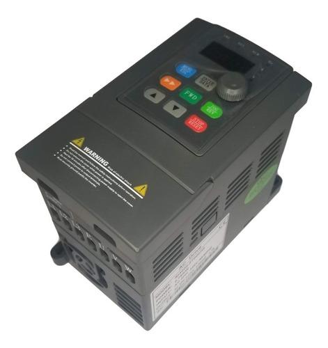 Variador De Frecuencia Velocidad Ri3000 2hp 220v 1f Alco