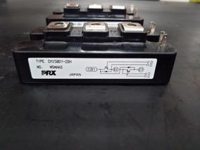 Igbt Cm150dy-28h Powerex
