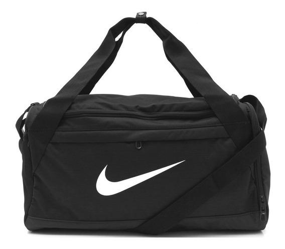 Bolsa Nike Viagem Brasilia 40 Litros Ba5976010 Original