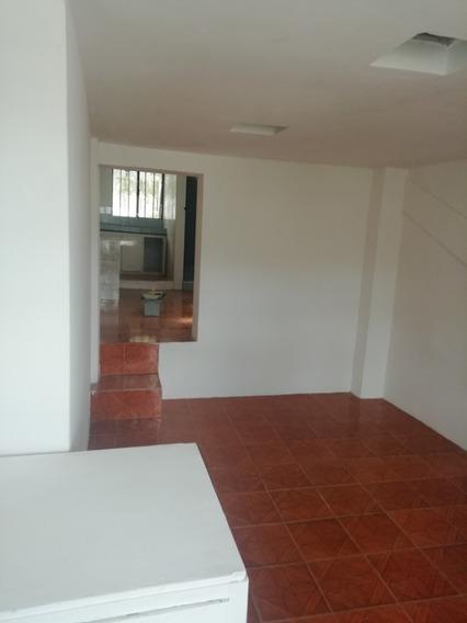 Departamento Sector Itchmbia Quito