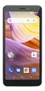 Celular Smartphone 5.5 Pol Dual Câmera 3g 8gb Android 8.1
