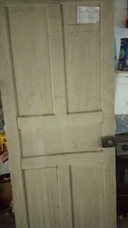 Porta Com Largura De 80 Cm,janela 1,20 M Por 1,20 M Os Dois