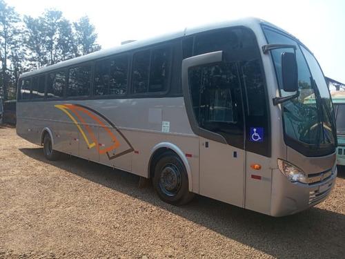 Mascarello - Scania - 2011/2012 Codigo: 5316