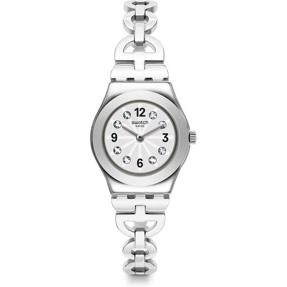 Relógio Swatch Netural - Yss323g