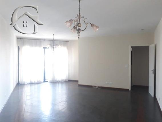 Apartamento - Ap00090 - 33407528