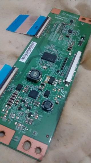 Placa T Con 39lb5600 V390hj4-cpe1