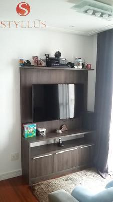 Apartamento Para Venda, 2 Dormitórios, Penha - São Paulo - 2618