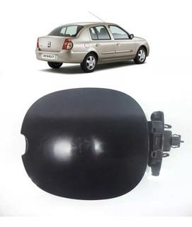 Portinhola Tanque Combustível Clio Sedan 00-09 7700433127