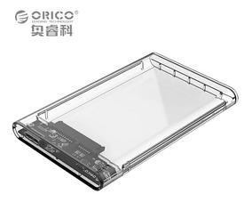 Playstaion 4 Hd Externo 1tb+case 3.0 Transp+brinde Especial