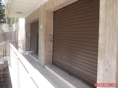 Locales En Alquiler 18-6713 Marisa La Urbina