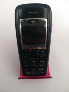 Nokia *1600*-*seminovo*só Vivo*