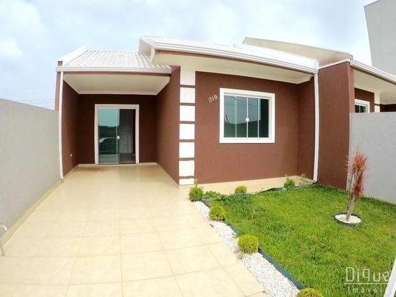 Casa - Ca0988 - 33718868