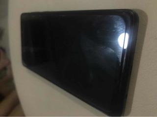 Samsung A9 128 Gb Muito Novo!