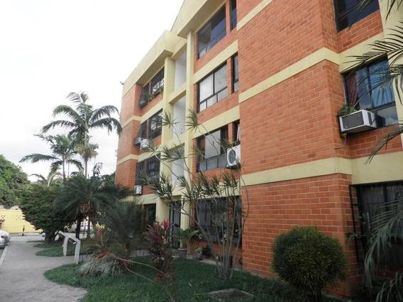 Apartamento Naguanagua En El Guayabal 20-4978 Raga