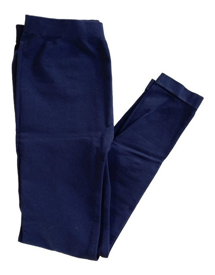 Leggings Para Niña Altan 5100