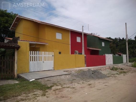 Casa Barata, Nova. - Ca00088 - 67866963