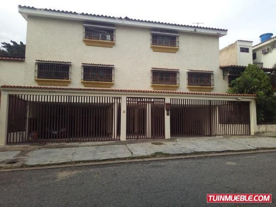 Apartamento En Venta En Trigal Norte, Valencia 19-18197 Em