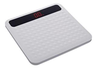 Balança Eletrônica Benoá Banheiro Digital 150kg
