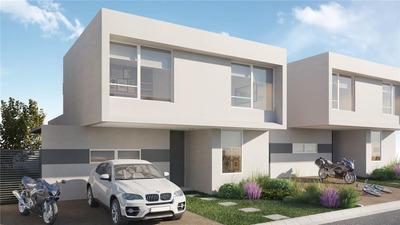 Casa Reñaca Barrio Privado