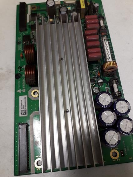 Placa Zsus Gradiente Plt4230