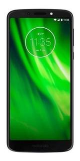 Celular Motorola Moto G6 Play Dual 32gb 4g + 2 Super Brindes