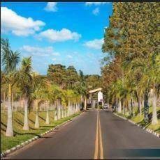 Casa Terrea Nova E Moderna No Parque Shangrila ! - Ca0972