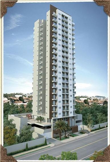 Terraza Residencial - Ap0124