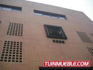 19-5382 Precioso Y Practico Edificio En La Urbina