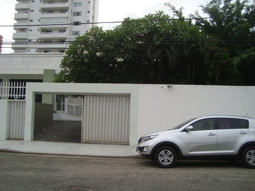 Imagem 1 de 6 de Sala Para Alugar Na Cidade De Fortaleza-ce - L8507